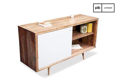 pib - Cassapanche & Credenze - Mobile Buffet Stockholm, Un tavolo da ...