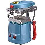 plastic vacuum forming machine - Laboratory Dental Vacuum Forming Molding 110V Machine Lab Maquina Ferulas dentQ