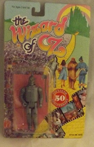 Wizard Oz Scarecrow Pictures - 3