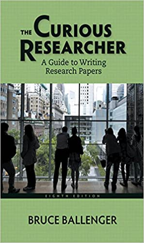 Curious researcher the 7th edition ebook best deal image collections curious researcher the 7th edition ebook best deal thank you for visiting fandeluxe nowadays were excited to declare that we have discovered an incredibly fandeluxe Images
