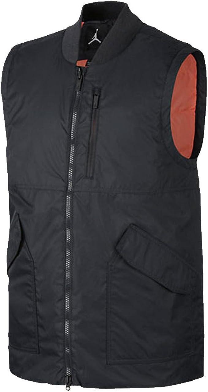 Jordan Lifestyle Vest 807953 060