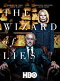 VHS : The Wizard of Lies