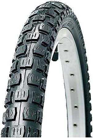 Raleigh Bikes SUPERGRIP 20x2.125 Bicycle Tyre Black
