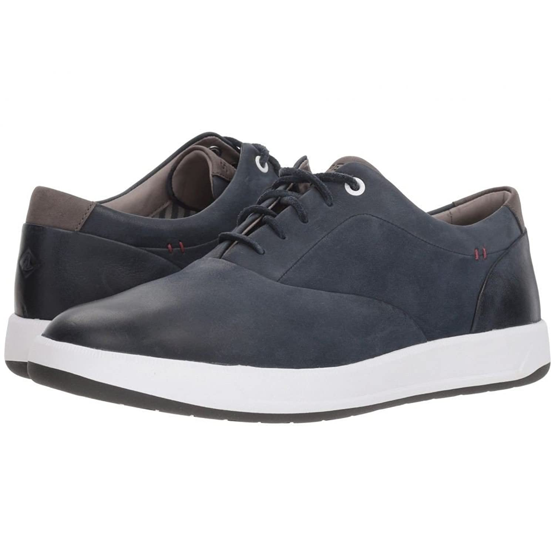 (スペリー) Sperry メンズ シューズ靴 スニーカー Gold Ultralite Sneaker CVO [並行輸入品] B07F6K71JB