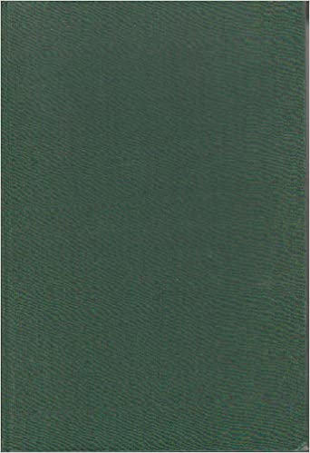DON JUAN by LORD BYRON ULTIMATE EDITION - Unabridged Complete Legendary Epic Poem PLUS BIOGRAPHY