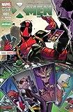 X-Men HS nº1