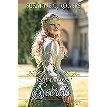 Lady Fallows' Secrets