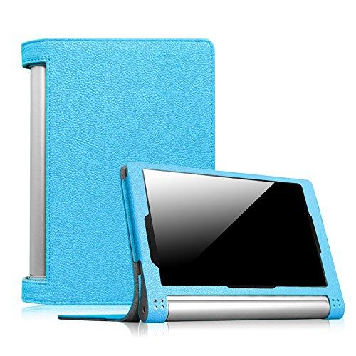 yoga 2 tablet windows - 7