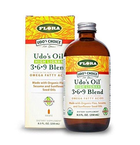 omega 3 6 9 udo - 6