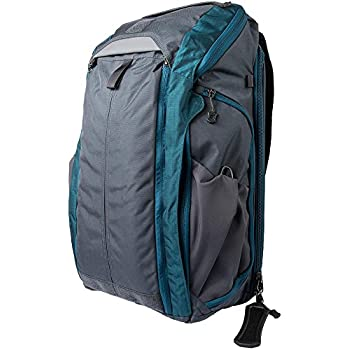 Vertx edc gamut 24 hour backpack baltic blue - Alienware concealed carry ...