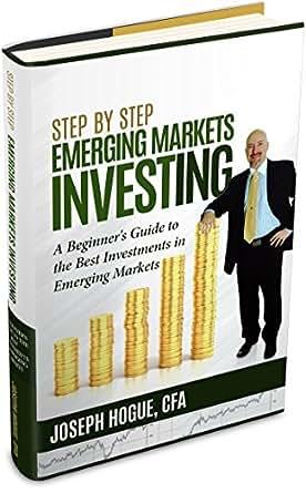 Emerging market investing