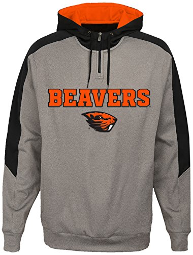 NCAA by Outerstuff NCAA Oregon State Beavers Youth Boys