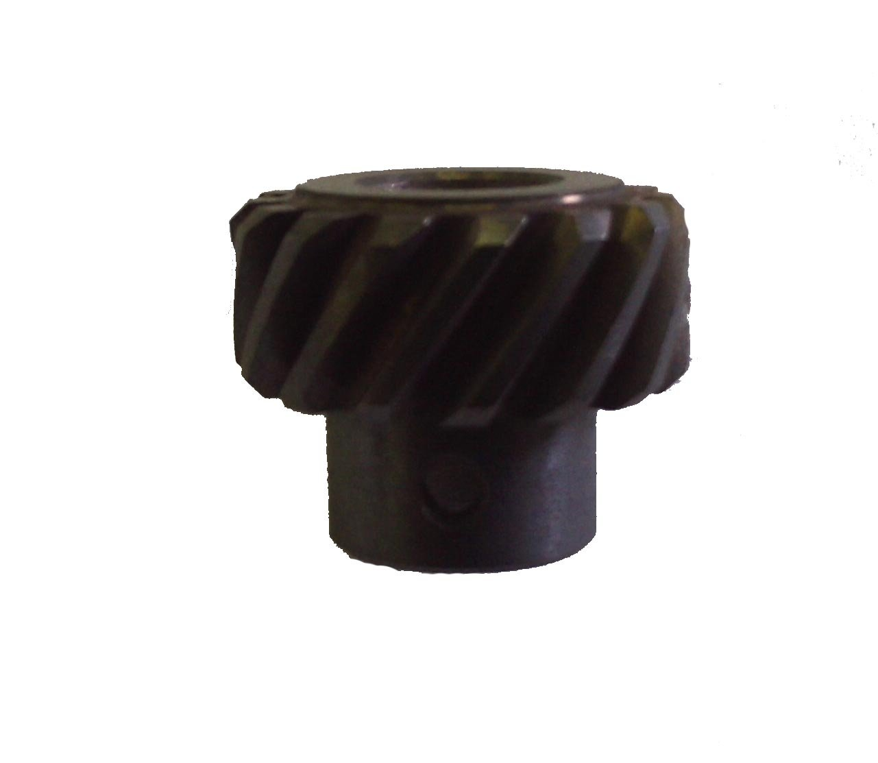 Professional Products 31016 Iron Gear for 351 Windsor Ford