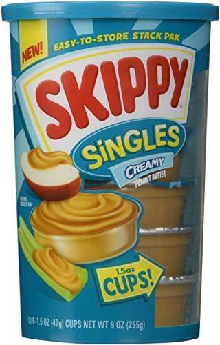 skippy-peanut-butter-singles-creamy-15oz-6-ct