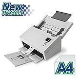 Avision AD230 Duplex Scanner