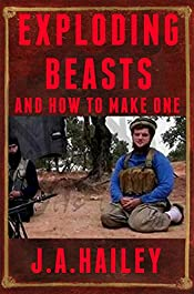 Exploding Beasts: And how to make one
