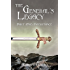 The General's Legacy - Part One: Inheritance (The General of Valendo Book 1)