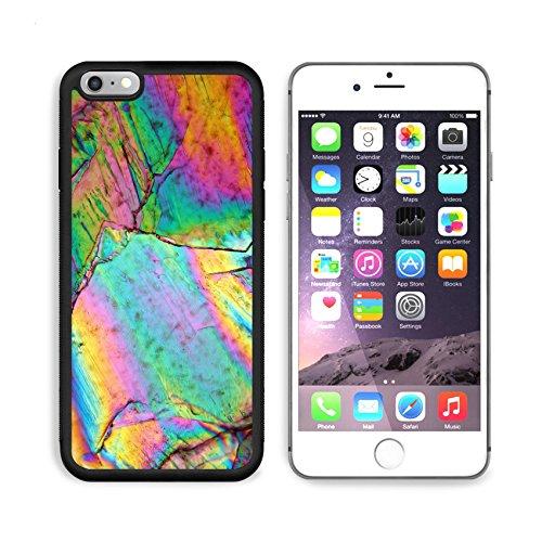 msd-premium-apple-iphone-6-plus-iphone-6s-plus-aluminum-backplate-bumper-snap-case-image-id-35700861