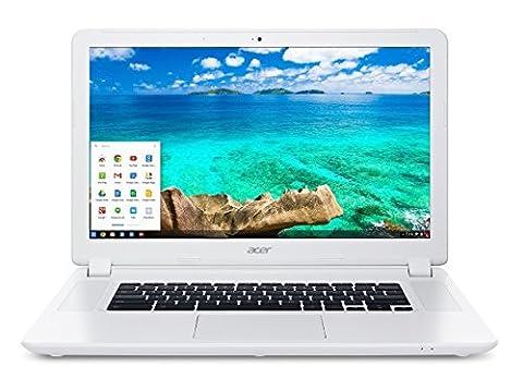 Acer CB5-571 15.6