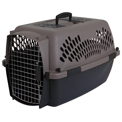 Petmate Porter Fashion Kennel Grounds product image