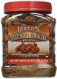 Hoody's Deep South Praline Pecans 40oz 2.5lbs