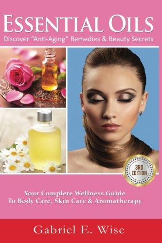 Skin Care Secrets Of The Stars - 9