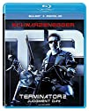 Terminator 2: Judgment Day [Blu-Ray]<br>$439.00