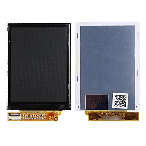 BisLinks®  LCD Display Screen Replacement For iPod Nano 4...