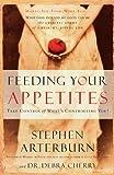 Feeding Your Appetites, , 0785289240