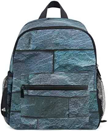 75185736178d Shopping Color: 3 selected - Under $25 - Backpacks - Luggage ...