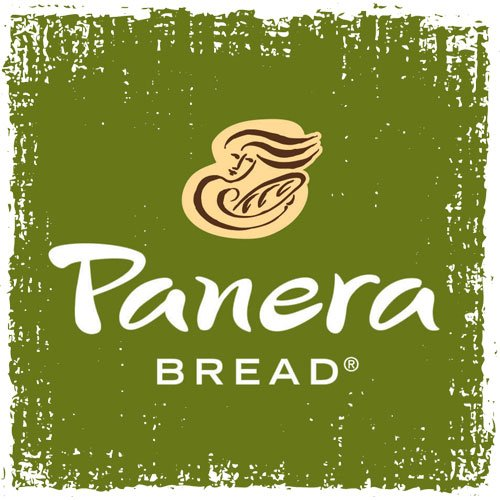 Panera Bread Gift Cards - Email Delivery - http://coolthings.us