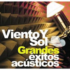 Amazon.com: Par De Anillos (Acustica Live): Viento Y Sol: MP3