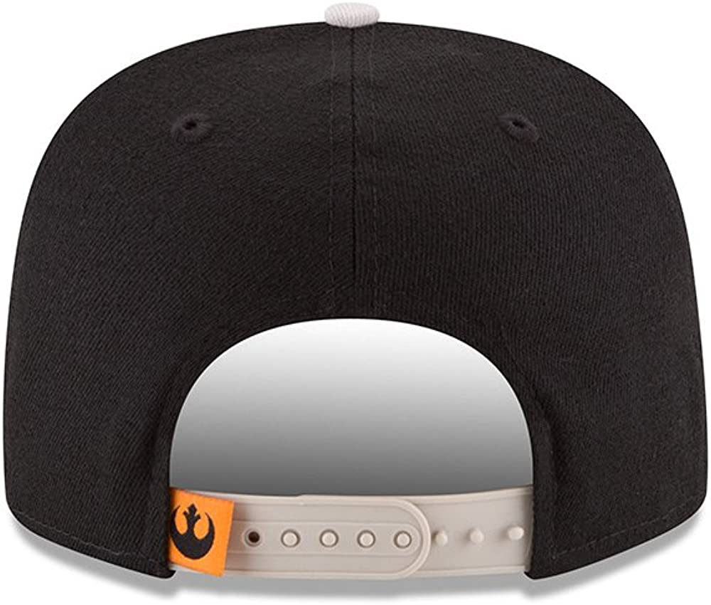 New Era Mens Star Wars Rogue One