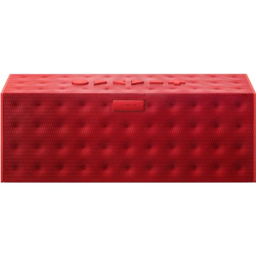 jawbone-big-jambox-wireless-bluetooth-speaker-red-dot-retail-packaging
