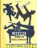 Witch Goes to Hollywood, K. Kelly, 1493579207