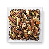 Spice of Life White Tea by Teavana (2oz Bag)