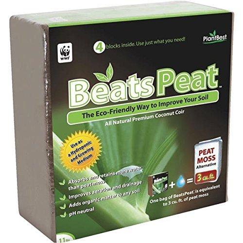 hc-companies-myers-3-cu-ft-beats-peat-rzp30410