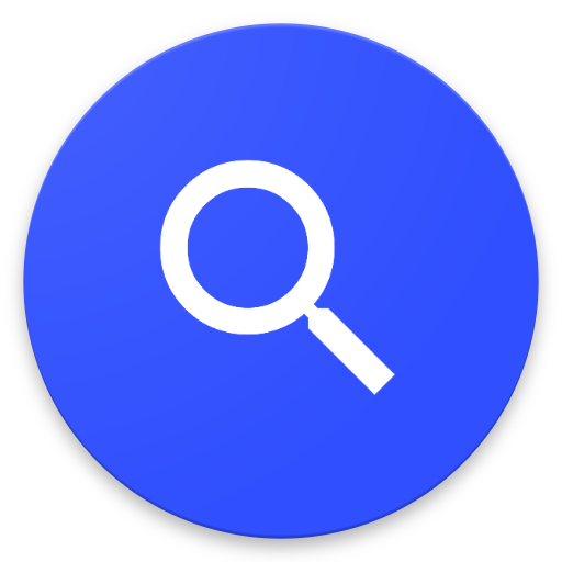 Smart Search For Google