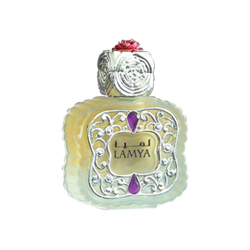 Lamya Perfume Oil by Nabeel (20ml)