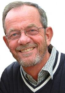 Michael Jaeckel