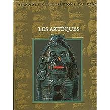 Azteques -Les