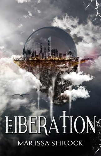 The Liberation (Emancipation Warriors) (Volume 2)