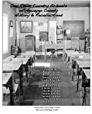 One-Room Country Schools of Newaygo County History & Recollections: Volume 3