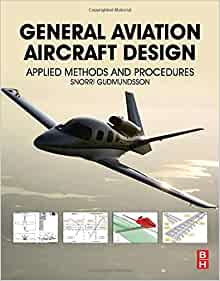 4 Best Free Aircraft Design Software For Windows