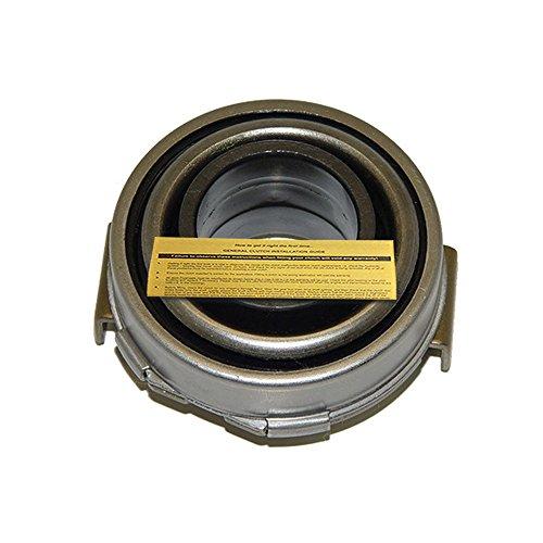 Throwout Bearing Kit - EFT PREMIUM CLUTCH RELEASE THROWOUT BEARING 92-00 CIVIC DEL SOL 1.5L 1.6L SOHC