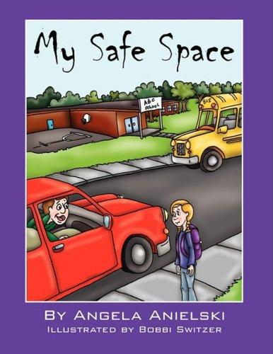 My Safe Space pdf