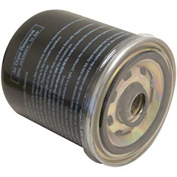 1c4a233d835 Amazon.com  Oki Data Americas Air Dryer Filter 4324100202 1907612 ...