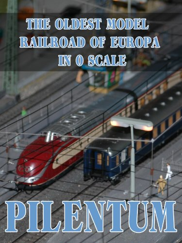 the-oldest-model-railroad-of-europa-in-0-scale