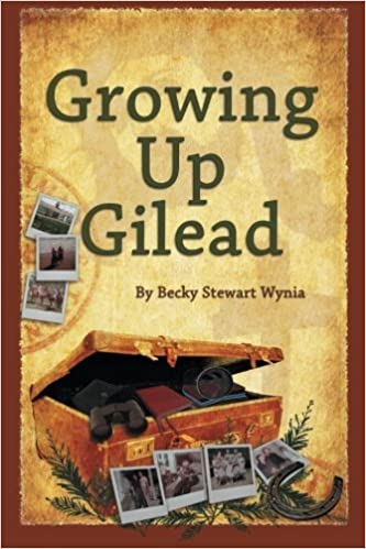 Growing Up Gilead Growing Up A Christian Teen In 1960 S And 1970 S