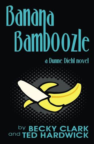 Banana Bamboozle ()